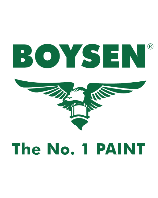 BOYSEN BUG OFF